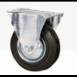 Колесо промышленное КК 50-120 колесо промышленное неповоротное