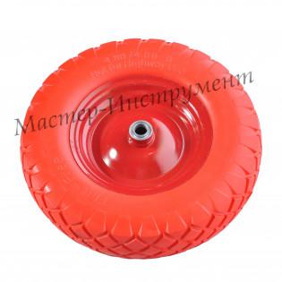 Бескамерное колесо 4.80/4.00х80 D-20 (сим.ступица)