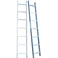 Лестница 13 ступеней односекционные (СТАНДАРТ)