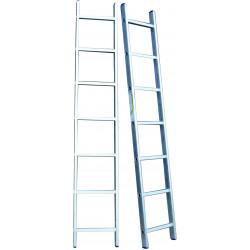 Лестница 10 ступеней односекционные (СТАНДАРТ)