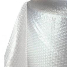 Пленка ВД-50 упаковочная пузырек 50м/рол 60 м2