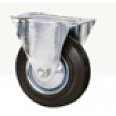 Колесо промышленное  КК 85-40  не поворотное