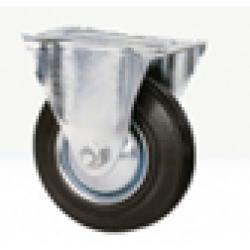 Колесо промышленное КК 250-пневмо (3.5-4)