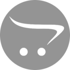 Бескамерное колесо 3.25/3.00х80 D-16 (сим.ступица) втулка-12мм ЭКОНОМ