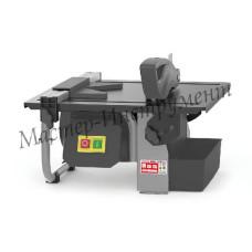 Плиткорез электрический ATLAS ТС180В