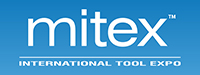 MITEX 2019 - международная специализированная выставка инструментов и оборудования